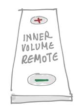 inner_volumn