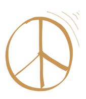 peace_war