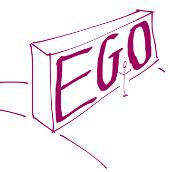 Ego_again