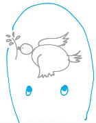 2015-04-20_1250