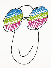 what_colour_glasses