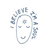 i_believe